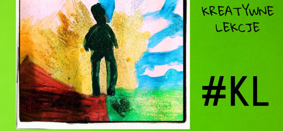 """Kopia Kopia Kopia Kopia RECENZJA12 972x450 - """"Chłopcy z Placu Broni"""" Ferenc Molnar - recenzje uczniów+ plakaty FILM"""