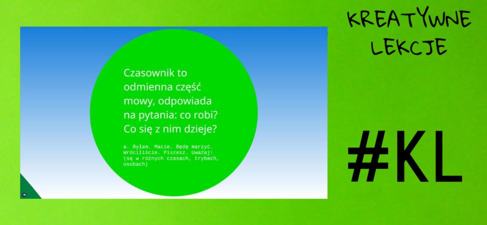 Kopia Kopia Kopia Kopia RECENZJA15 972x450 - Powtórka z gramatyki języka polskiego w klasie 5 szkoły podstawowej FILM