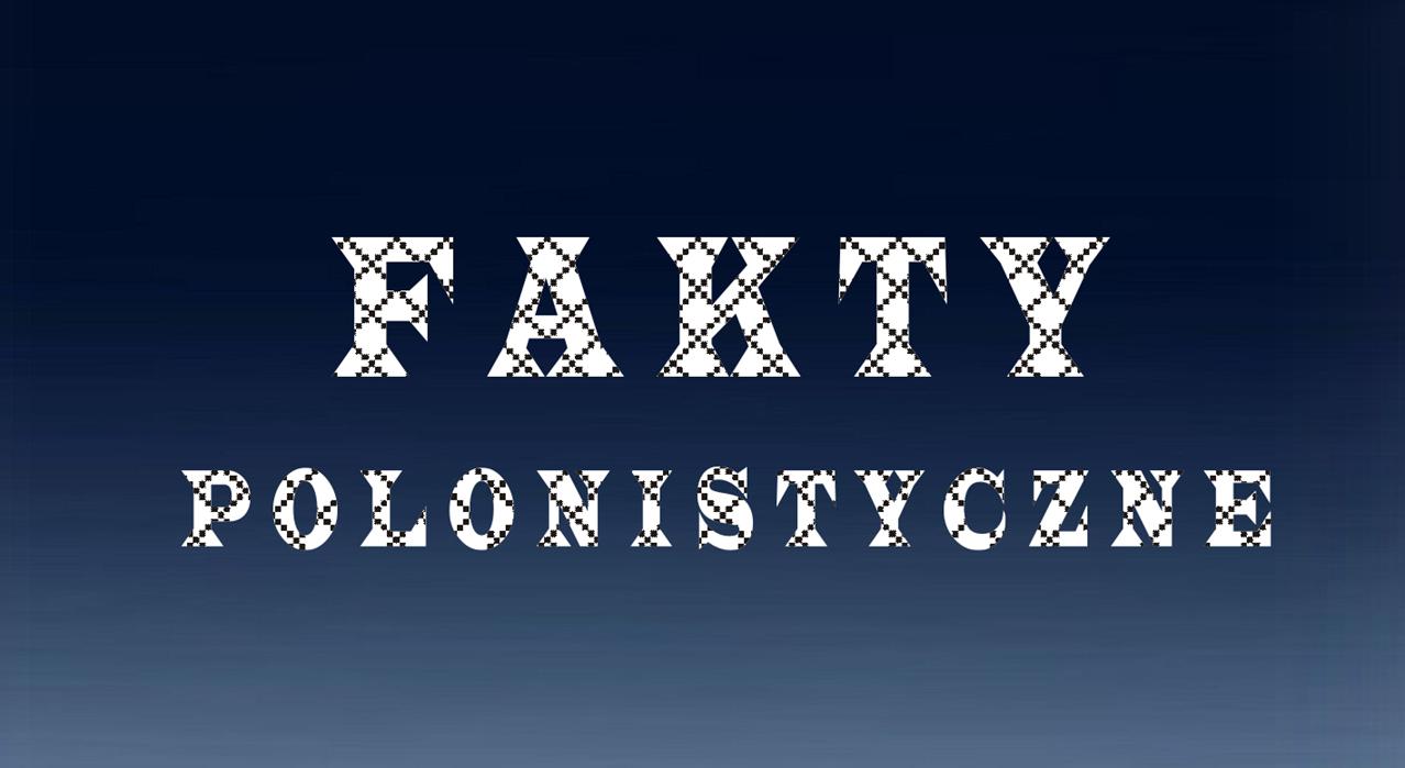 lekcje polskiego15 - Bajki w ujęciu literackim. Klasa 5. Bajki Ignacego Krasickiego FILM