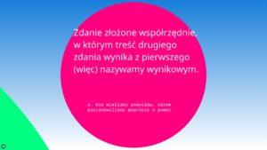 lekcje polskiego24 300x169 - Powtórka z gramatyki języka polskiego w klasie 5 szkoły podstawowej FILM
