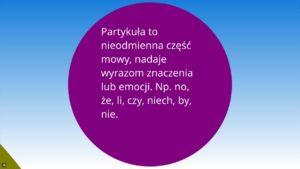 lekcje polskiego7 2 300x169 - Powtórka z gramatyki języka polskiego w klasie 5 szkoły podstawowej FILM