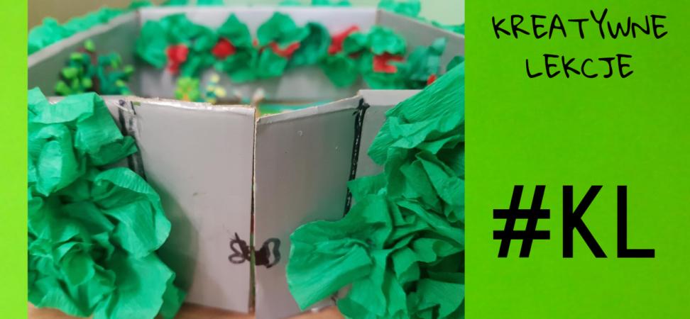 """Kopia Kopia Kopia Kopia RECENZJA7 972x450 - Lekcja metodą przekładu intersemiotycznego i pracy w grupach na podstawie książki """"Tajemniczy ogród"""" Frances Hodgson Burnett"""