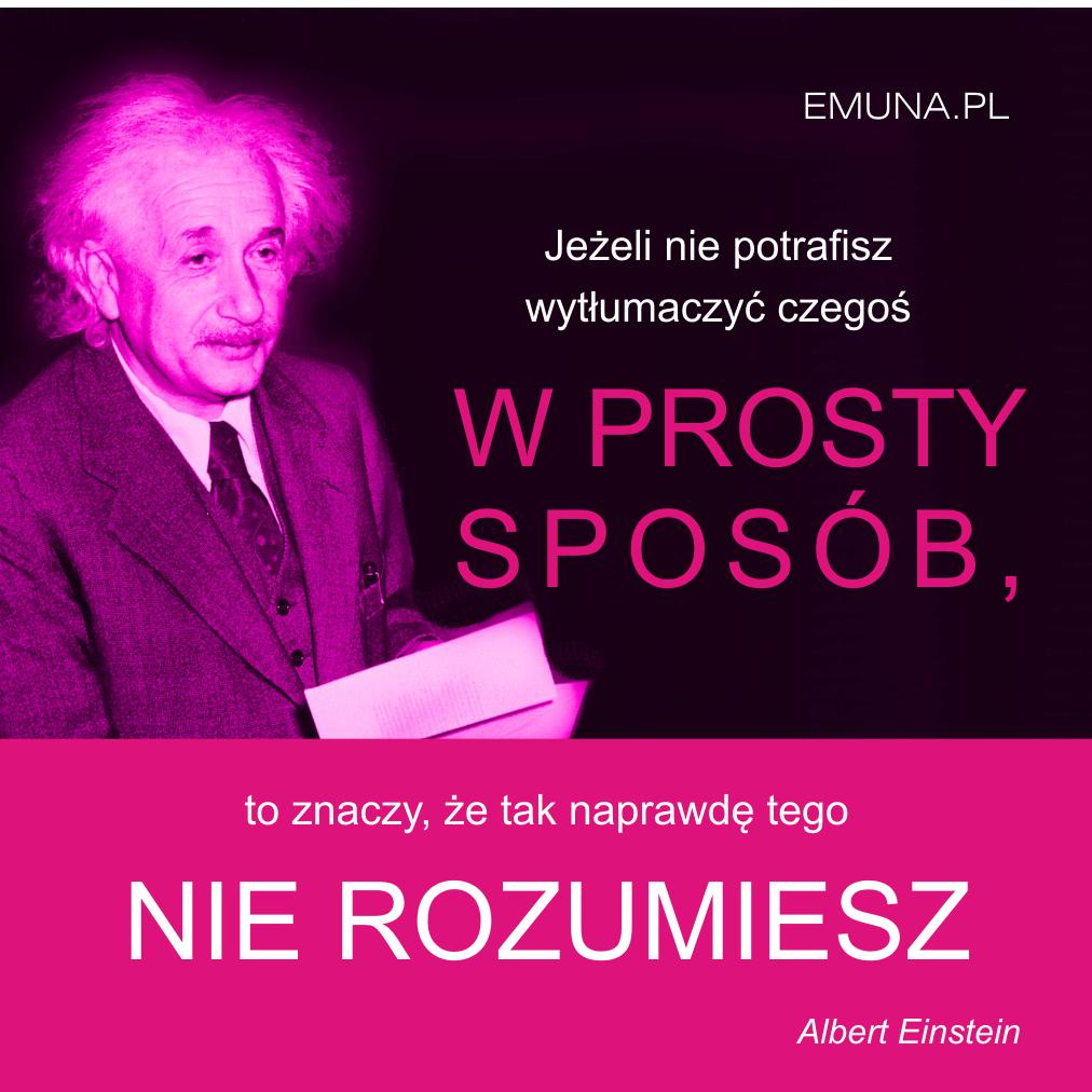 emunamem1einstein - Nauczycielka języka polskiego - o mnie w tej roli